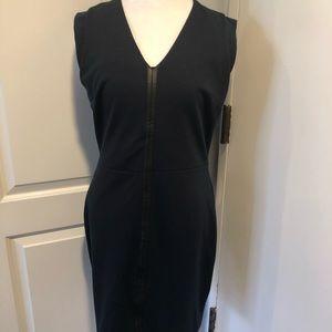 Banana Republic Dress Size 12